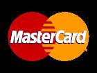 master card kép